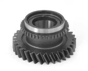 Manual Trans Gear 18887.32