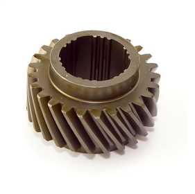 Manual Trans Gear 18887.36