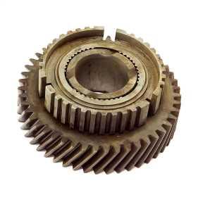 Manual Trans Gear 18887.48