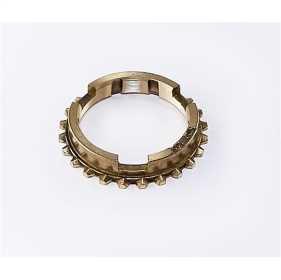 Manual Trans Blocking Ring 18889.01