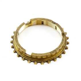 Manual Trans Blocking Ring 18890.25