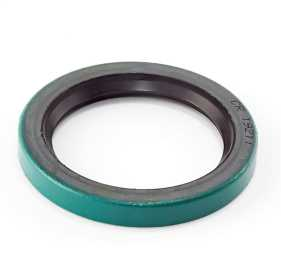 Manual Trans Output Shaft Seal 18894.01