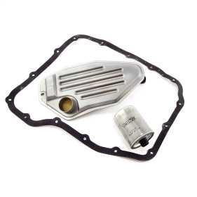 Automatic Transmission Filter Kit