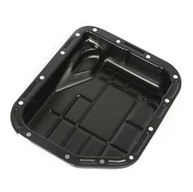 Automatic Transmission Pan