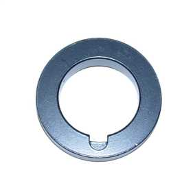 Wiper Pivot Spacer