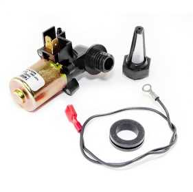 Windshield Washer Pump Kit 19108.03