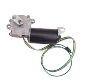 Windshield Wiper Motor 19715.03