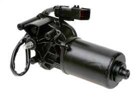 Windshield Wiper Motor 19715.08