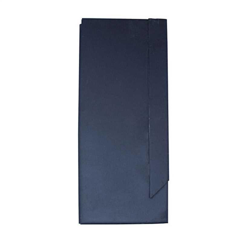 Tail Light Panel 12025.17