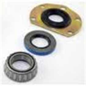 Steering Bellcrank Bearing Seal