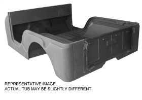 Body Tub DMC-5461335