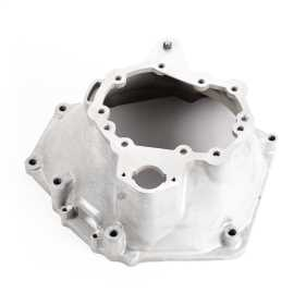 Clutch Bellhousing