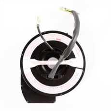 Clockspring