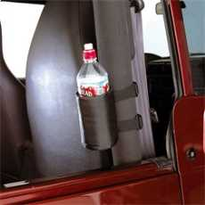 Roll Bar Cup Holder