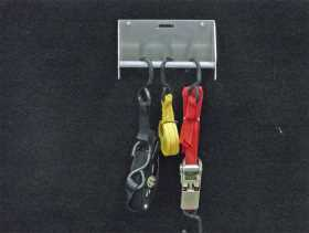 Tie Down Holder 39113