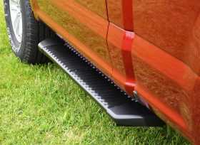 Owens Molded Factory Running Boards