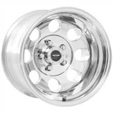 Wheel -Aluminum