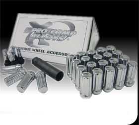 Lug Nut Kit