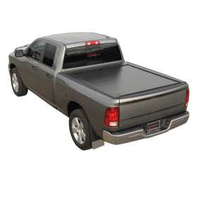 Bedlocker® Tonneau Cover Kit BLCA04A26