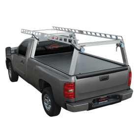 Contractor Rig® Rack