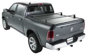 UltraGroove® Electric Tonneau Cover