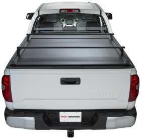 UltraGroove® Tonneau Cover Kit