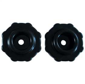 Coil Spacer Leveling Kit