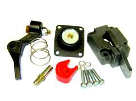 50cc Big Shot™ Accelerator Pump Kit