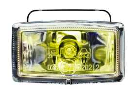 2000 Plasma Ion Yellow Fog Lamp Kit