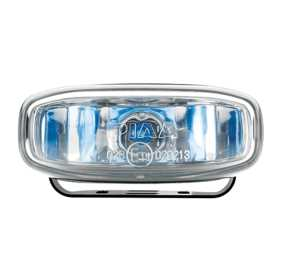 2100 Series Xtreme White Fog Lamp