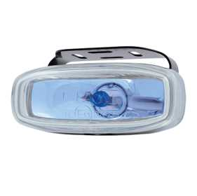 2100 Series Xtreme White Driving Lamp