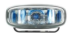 2100 Series Xtreme White Fog Lamp Kit