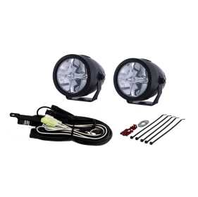 LED Driving Lamp Kit