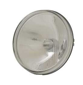 40 Series Driving Lamp Lens