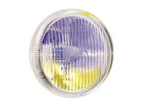 510 Series Ion Fog Lamp Lens