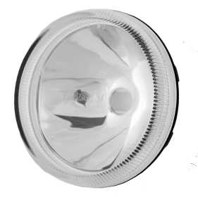 2100 Series SMR Xtreme White Driving Lamp Lens