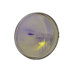 520 Series ION Fog Lamp Lens
