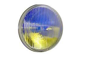 540 Series Plasma Ion Fog Lamp Lens