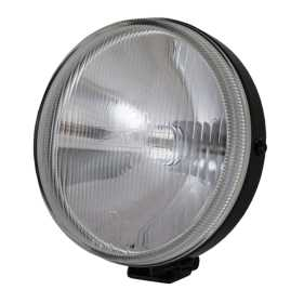40 Series Driving Lamp