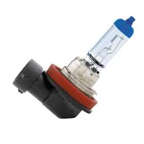 Powersport H11 Xtreme White Plus Replacement Bulb