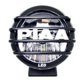 LP550 LED Driving Lamp Kit