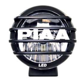 LP560 LED Driving Lamp Kit