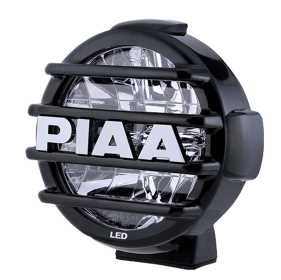 LP570 Series LED Driving Lamp Kit 73572