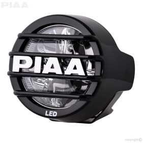 LP530 LED Driving Lamp Kit 05372