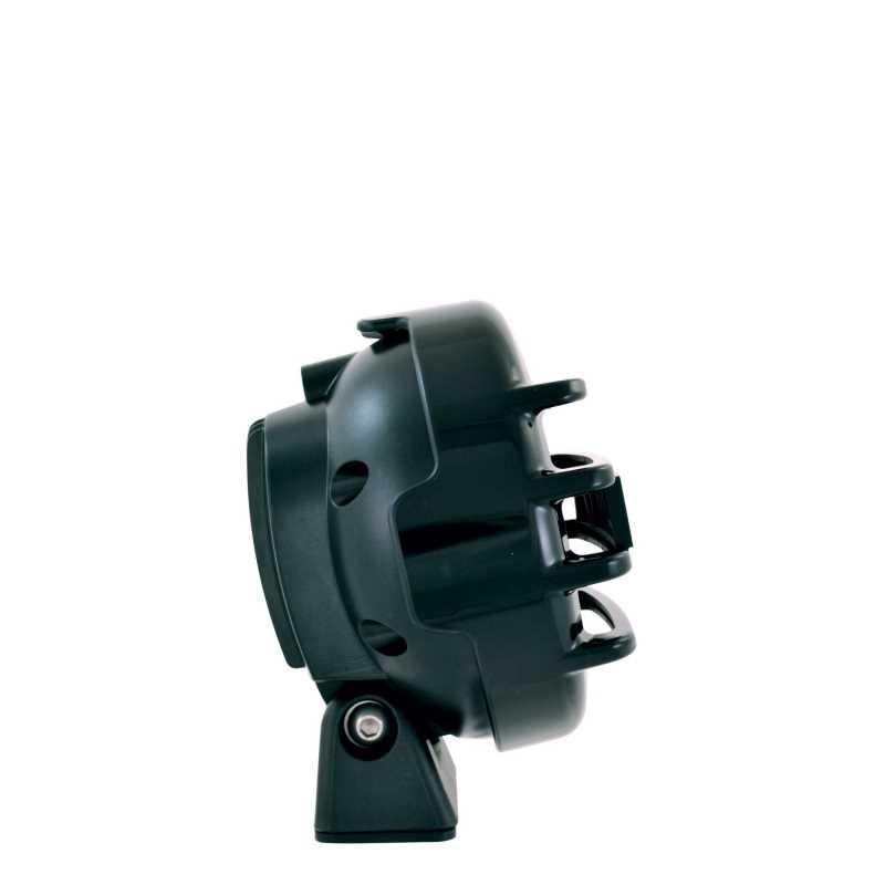 LED Driving Lamp Kit 05362