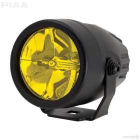 LP270 LED Driving Light