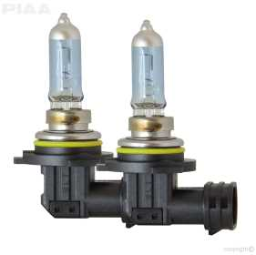 9006/HB4 Xtreme White Hybrid Replacement Bulb