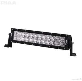 Quad Series LED Light Bar