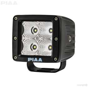 Quad Series LED Cube Light