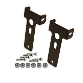 Driving Lamp Mounting Bracket